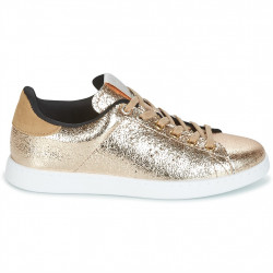 victoria 125174 - dore-gold, synthétic, syntetic/textile
