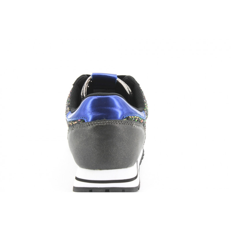 VICTORIA. - VICTORIA 141108 ADULTES - NOIR CHAUSSURES ADULTES 141108 NEUF 472497