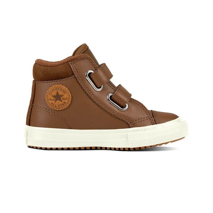 converse 2v pc boot hi
