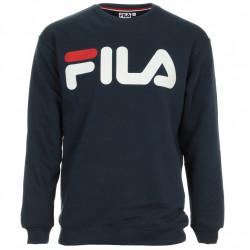 classic logo sweet - bleu, textile, textile