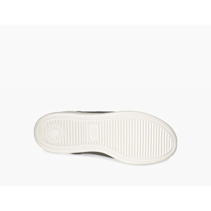 Ugg Chaussures gris Neuf Sneaker Chrc Adultes Neutra FzqIfW1rgF