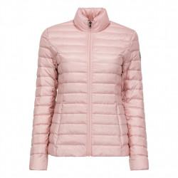 jott cha - rose-clair, textile, textile
