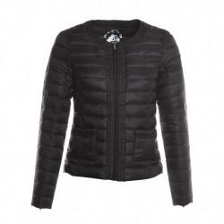jott douda - black, textile, textile