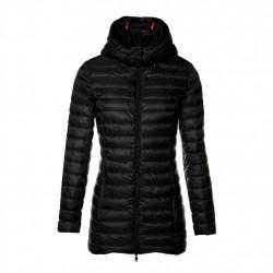 jott nour - black, textile, textile