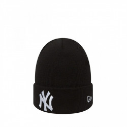 new era bonnet -