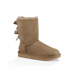 ugg bailey bow - alp-beige, mouton, mouton