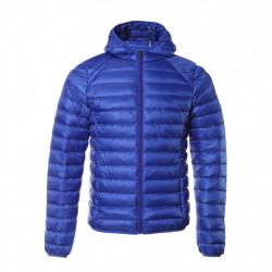 jott nico - bleu-roi, textile, textile