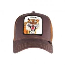 goorin bros tiger -