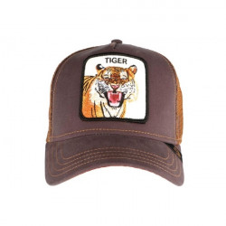 goorin bros tiger -