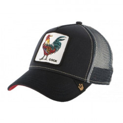 goorin bros gallo -