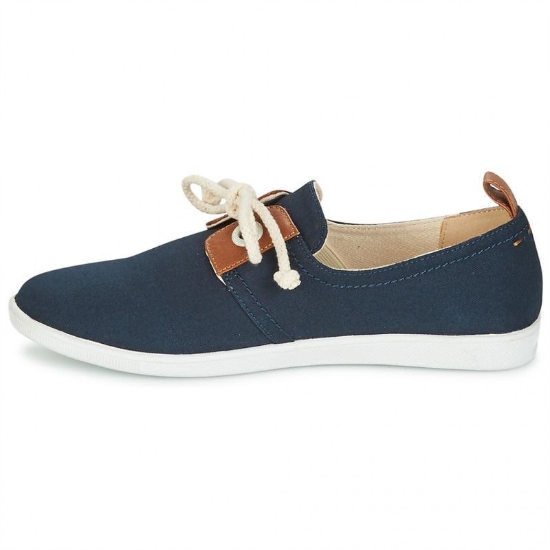 Armistice Chaussures Stone Adultes Neuf Navy One rZrngwx
