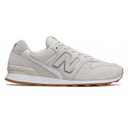new balance wr996 neb - blanc, cuir/suede, cuir/textile