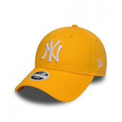 new era - casquette femme 940 new york yankees -