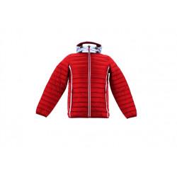 jott rocket - rouge, textile, textile
