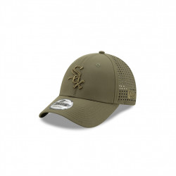 Casquettes New Era FEATHER PERF 9FORTY SAFGIA - Ref. 11871530 -