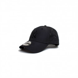 Casquette New Era FEATHER PERF 9FORTY NEW YORK YANKEES - Ref. 11871531 -