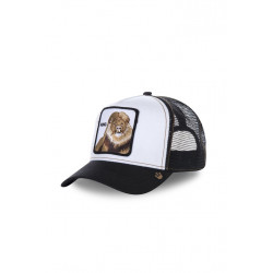 GOORIN BROS - CASQUETTE TRUCKER KING2 -
