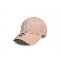 NEW ERA - CASQUETTE MLB 9 FORTY -