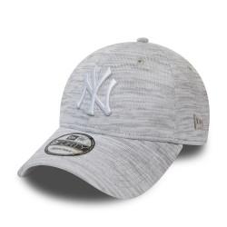 NEW ERA - 9Forty MLB New York Yankees -