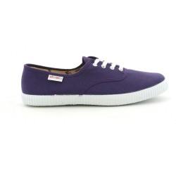 victoria tennis - purpura, toile, tissu