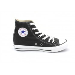 converse chuck taylor all star -