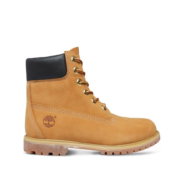 timberland® icon 6-inch premium boot femme 10361
