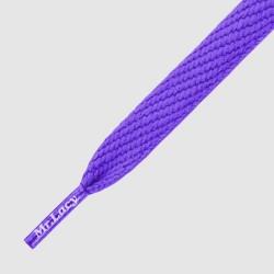 lacy - violet